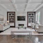 Complete woonkamer online uitgezocht
