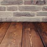 Hou je houten vloer mooi